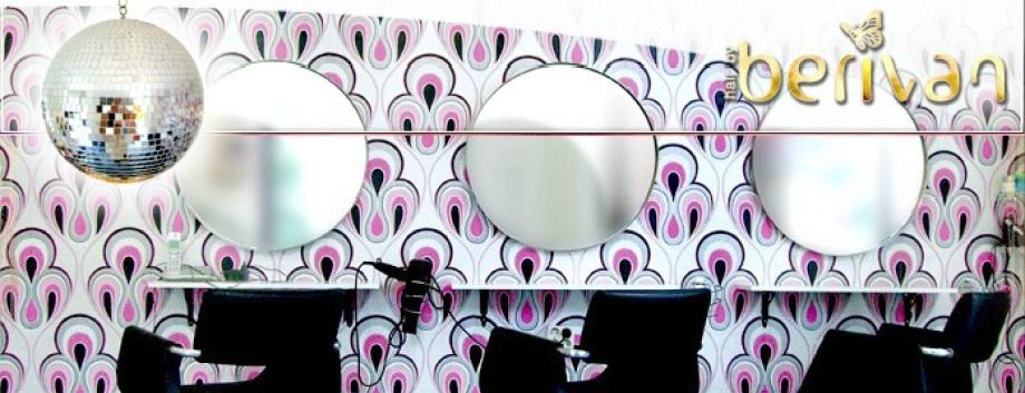 berivan der salon f r ihr salon f r haare styling und pflege in berlin service. Black Bedroom Furniture Sets. Home Design Ideas